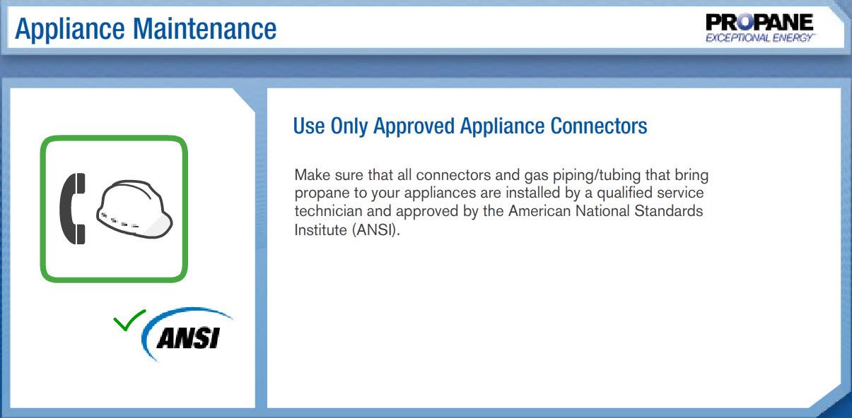 ApplianceMaintenance11