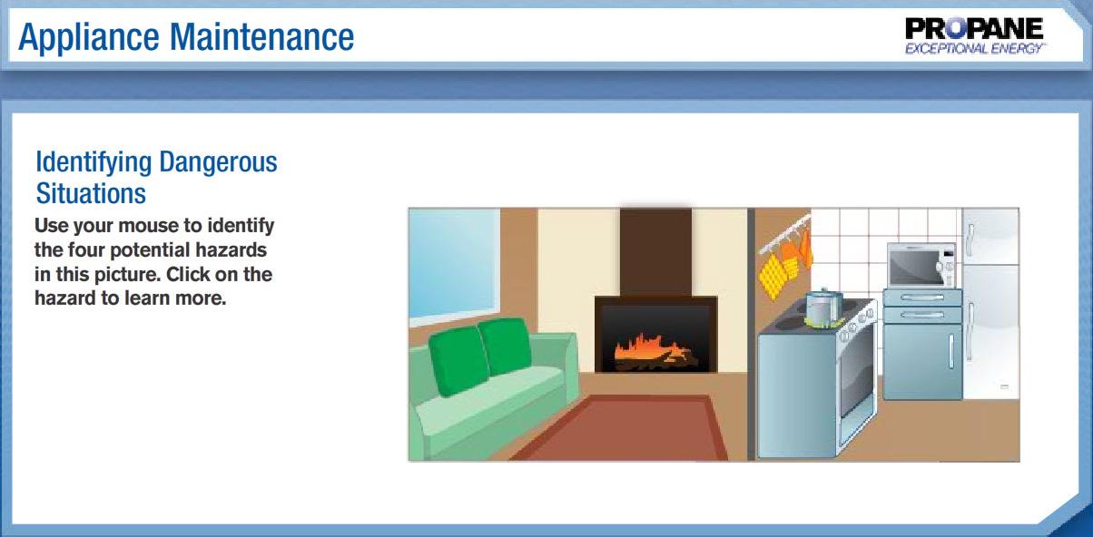 ApplianceMaintenance16