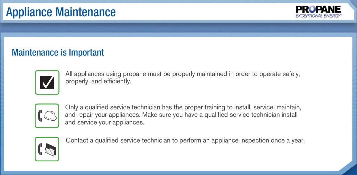 ApplianceMaintenance2