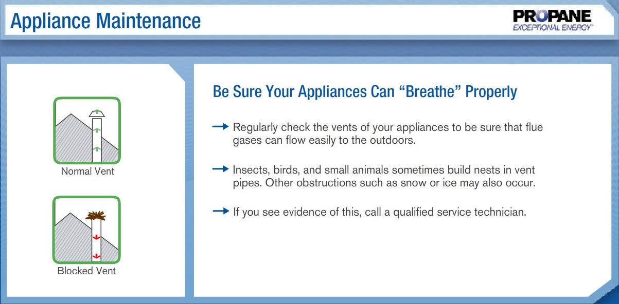 ApplianceMaintenance7