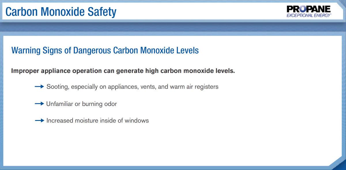 Carbon-Monoxide10