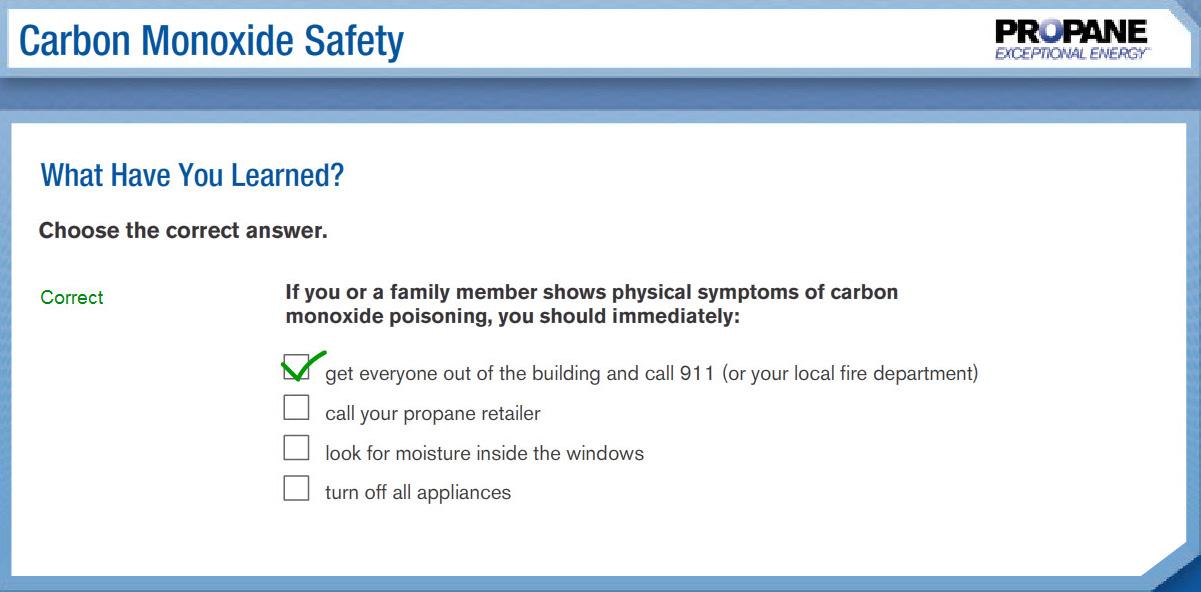 Carbon-Monoxide12