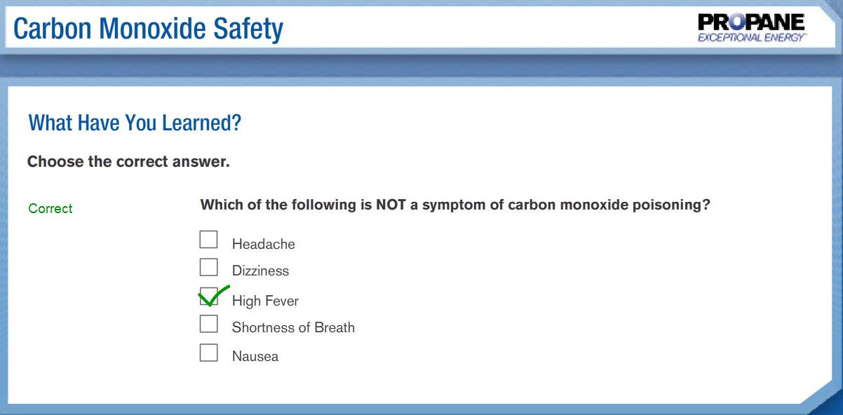 Carbon-Monoxide13