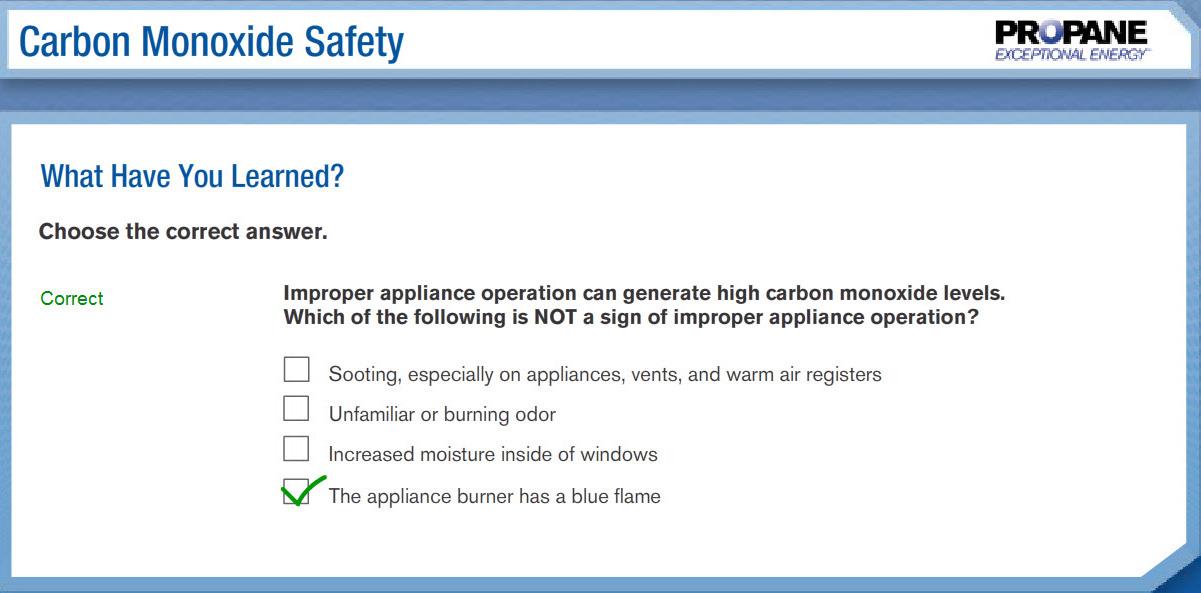 Carbon-Monoxide14