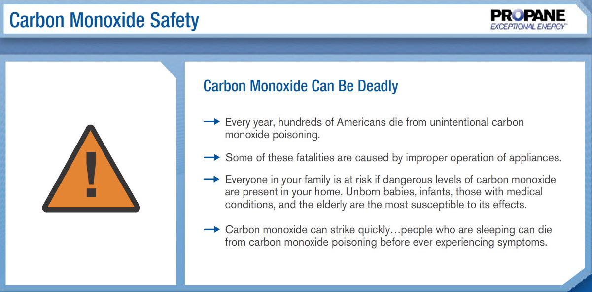Carbon-Monoxide2
