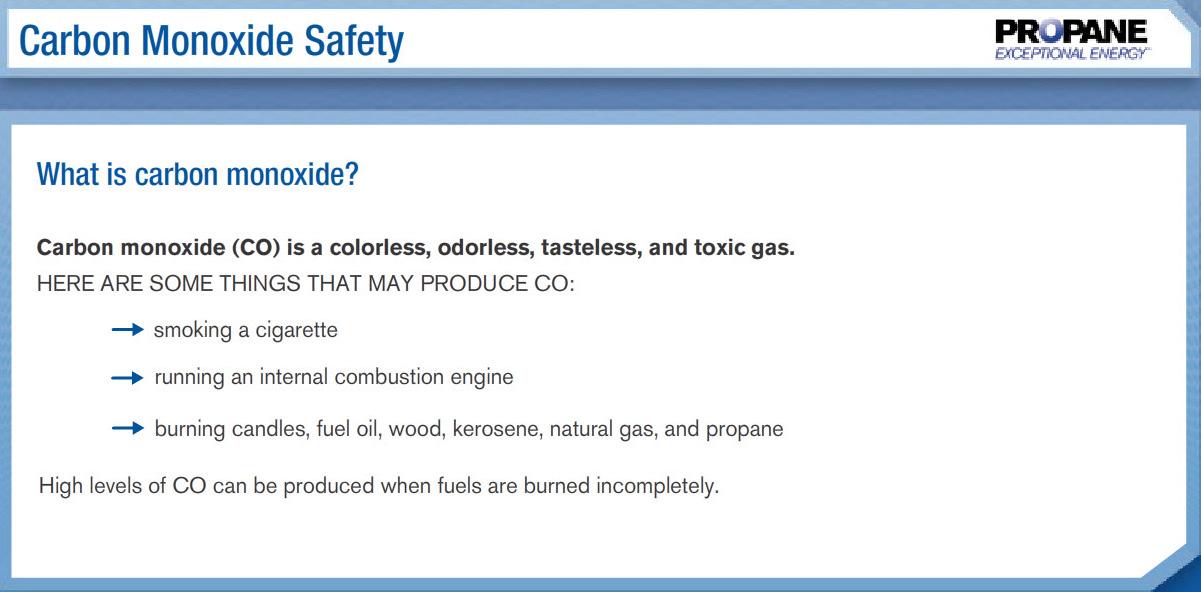 Carbon-Monoxide3