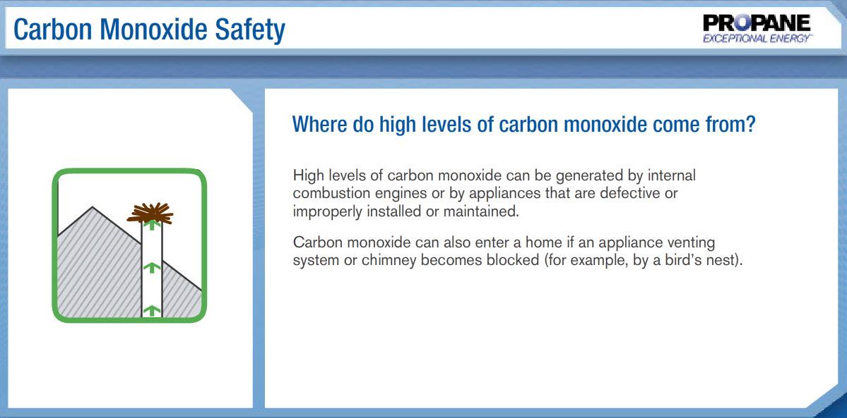 Carbon-Monoxide4