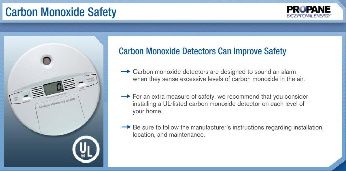 Carbon-Monoxide9