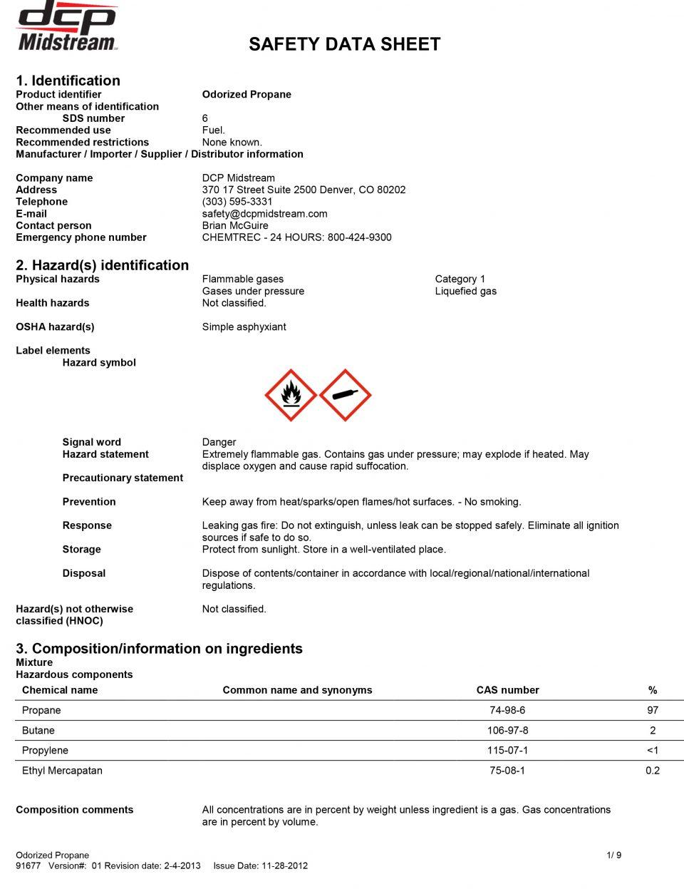 Propane-Odorized-MSDS-2-4-2013-1-e1523635156948