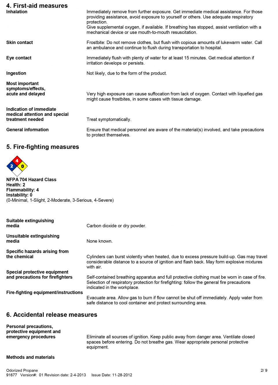 Propane-Odorized-MSDS-2-4-2013-2-e1523635115289