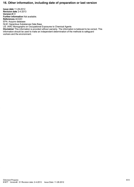 Propane-Odorized-MSDS-2-4-2013-9-e1523634926344