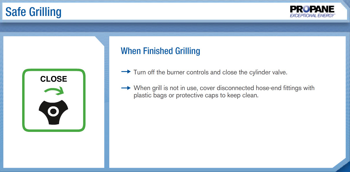 Safe-Grilling4