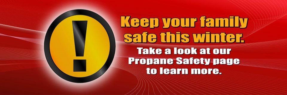 SafetyPromoSlide.1200x400-e1522957878796