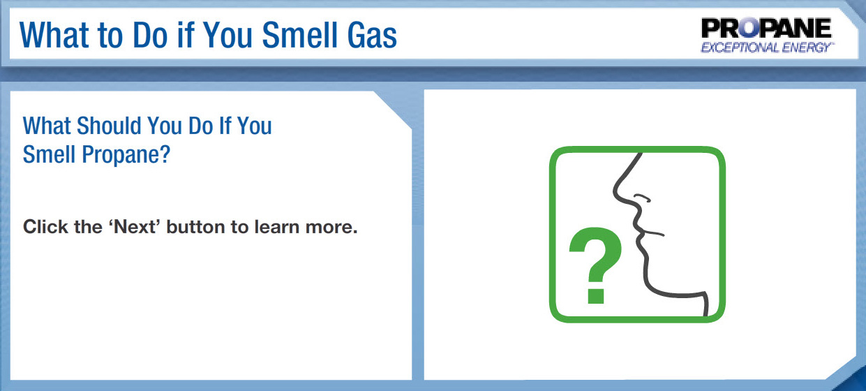 Smell.It6_