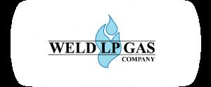 Weld LP Gas Company