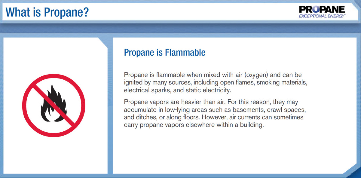 What-is-Propane10