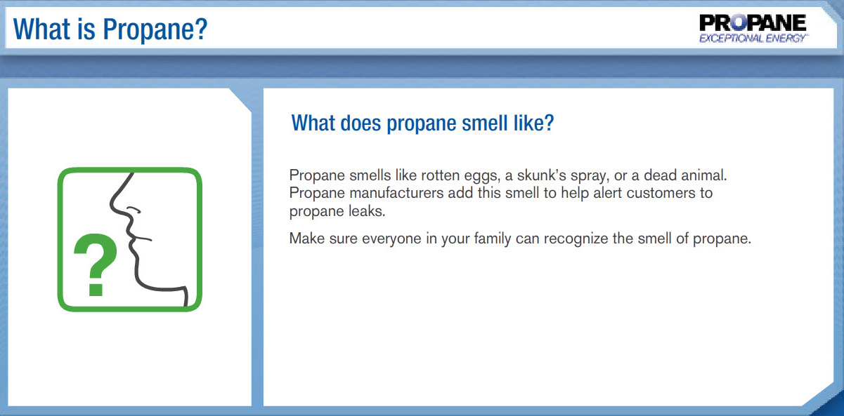 What-is-Propane4