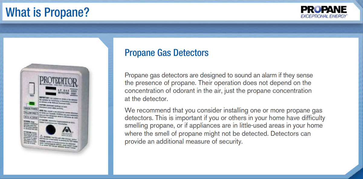 What-is-Propane8